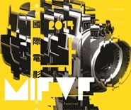 MIFVF 2014 –International Films