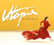 "Maria Pages Company ""Utopia"""