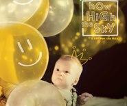 How High the Sky