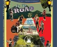 """On the Road"" - A Cappella Concert"