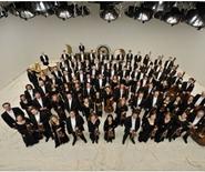 維也納廣播交響樂團2017珠海新年音樂會