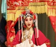 京劇《鎖麟囊》- 國家京劇院