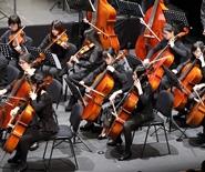 澳門愛樂協會十八週年會慶音樂會