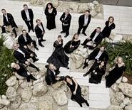丹麥國家合唱團音樂會 - 來自安徒生故鄉的天籟之聲