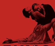 """Desires"" – Tango Workshop"