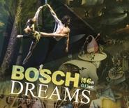 """""""Bosch Dreams"""" – Circus Workshop"""