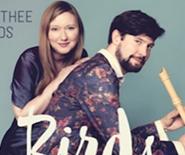 巴羅克音樂會:鳥