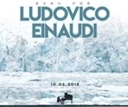 """""""Ludovico Einaudi"""" in Concert"""