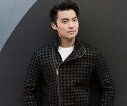 華裔小提琴家陳銳Ray Chen獨奏音樂會