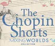 《魔法鋼琴》與《蕭邦短篇》兒童多媒體視聽音樂會