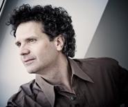 瑞士鋼琴大師安德烈 - 漢弗里格音樂會