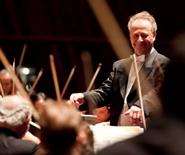 法國國家交響樂團音樂會