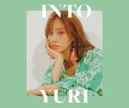 """YURI 1st Fanmeeting Tour """"INTO YURI"""" MACAU"""
