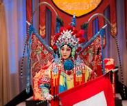 國粹經典——于魁智、李勝素京劇《穆桂英掛帥》