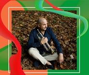 Esteban Batallán Trumpet Recital