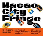 19th Macao City Fringe Festival