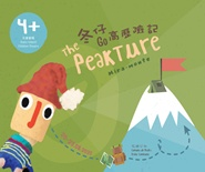 The Peakture