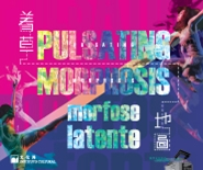 【Cancelled】Pulsating Morphosis